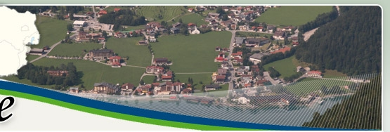 (Eben am Achensee) Maurach am Achensee - bergfex